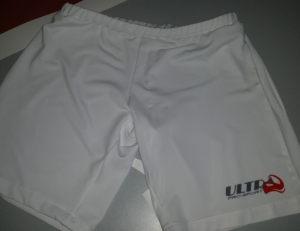 pantaloncini volley sublimati - pantaloncini volley aderenti sublimati