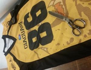 abbigliamento sublimatico da hockey  - abbigliamento sportivo da hockey  personalizzato a tuo piacere
