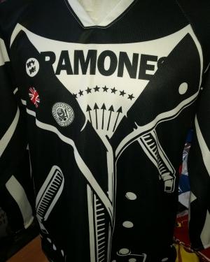 maglia moto cross<br />maglia moto cross personalizzata,sublimata,torino,piemonte,cuneo.asti,liguria,veneto,genova,savona